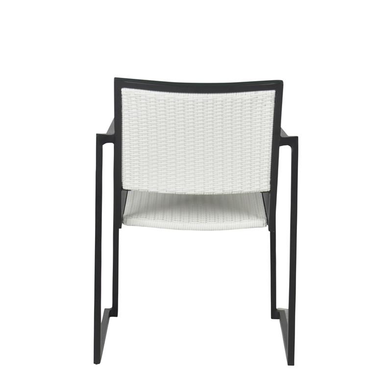 Ratio arm chair (4)