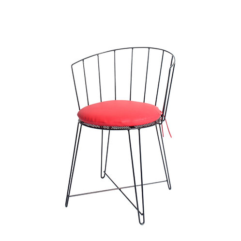 Breeze chair (1)