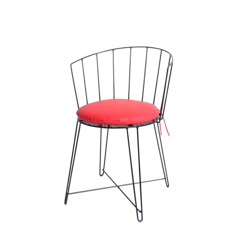 Breeze chair