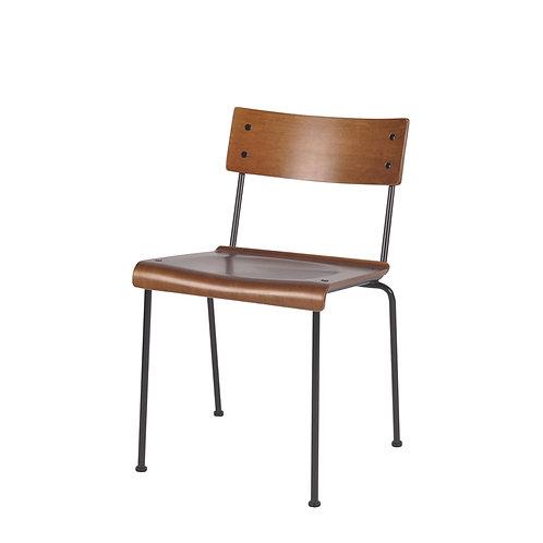 Iota chair (1)