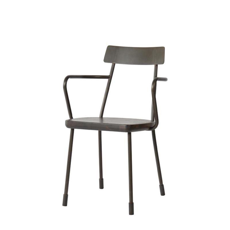 Lara arm chair (1)