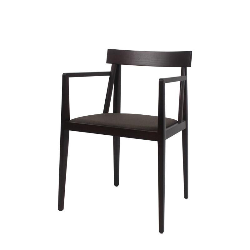 Astras arm chair