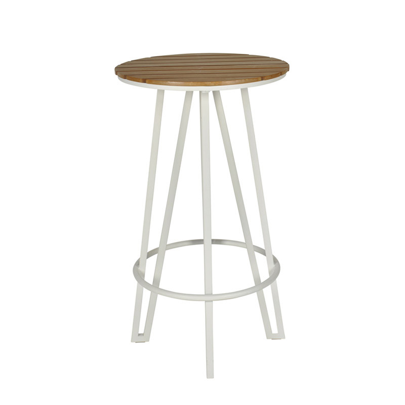Ratio bar table (1)