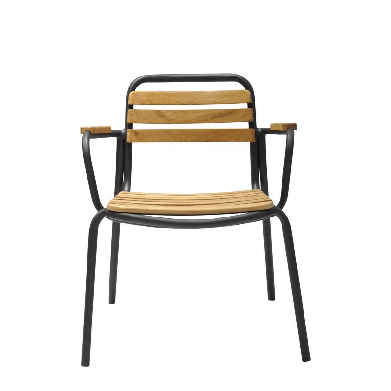 Adela arm chair (2)