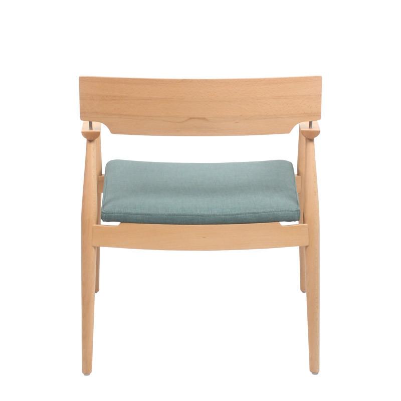 Baltic arm lounge chair (4)