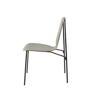 Achilla chair (3)