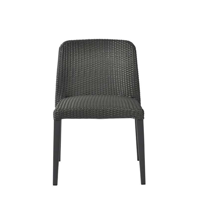 Eva chair (2)