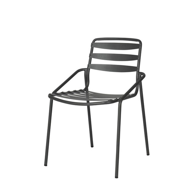 Vertas chair_ metal (1)