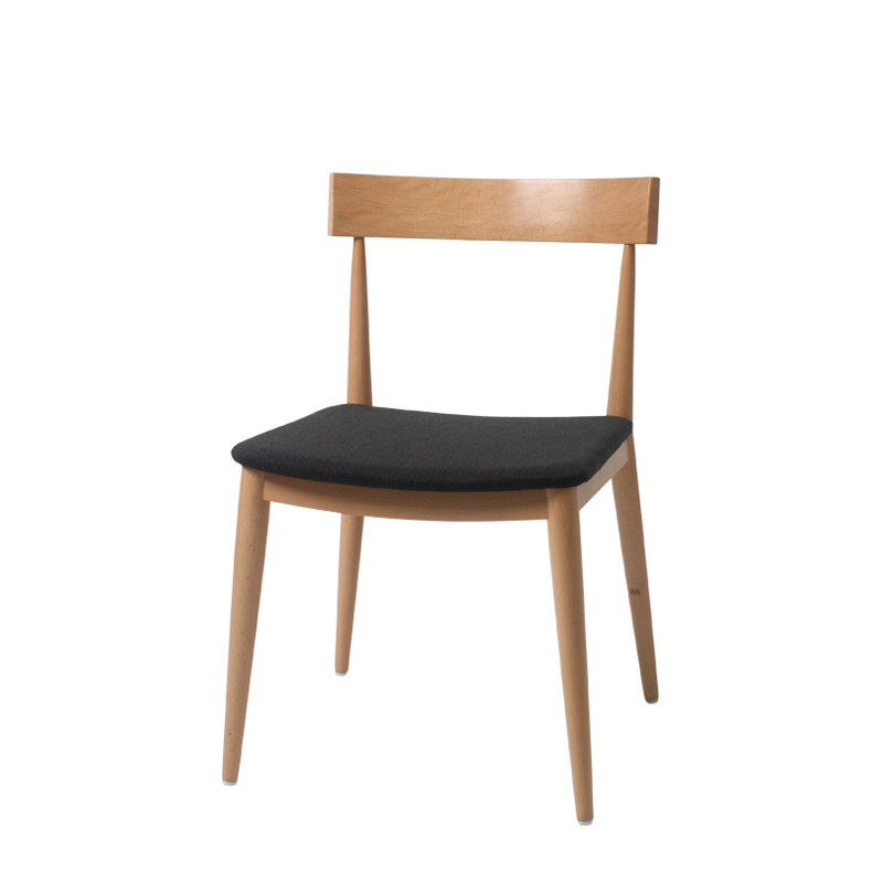 Country I chair