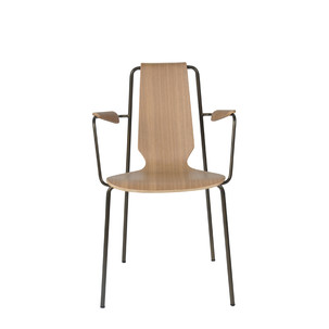 Achilla arm chair (2)