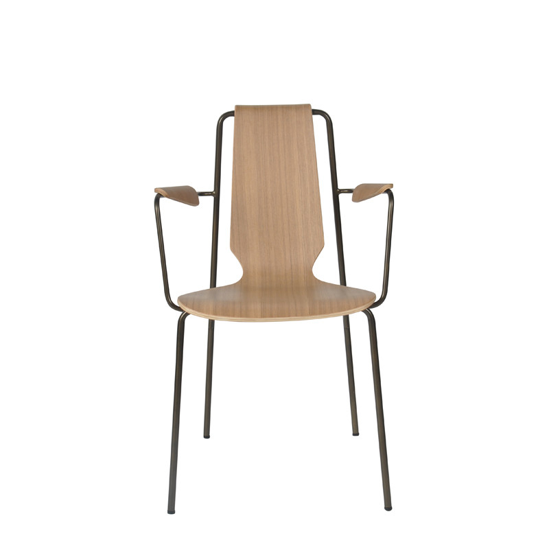 Achilla arm chair (2)