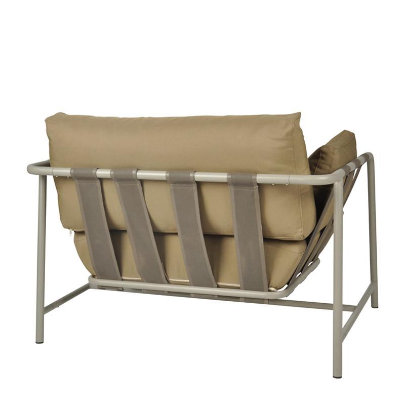 Terrence 1-seater sofa (5)