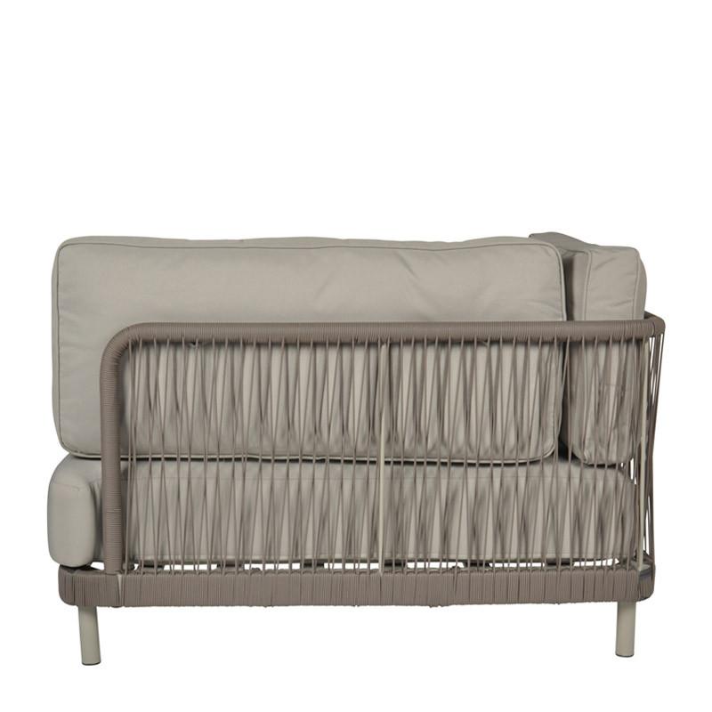 TCB sofa (left) (4)