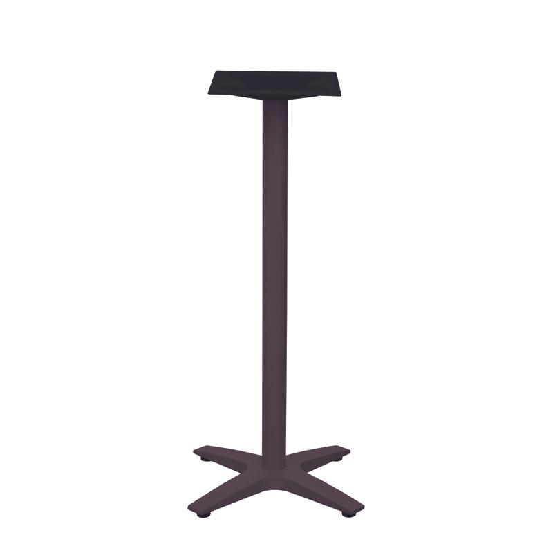 Rons small bar table base (1)