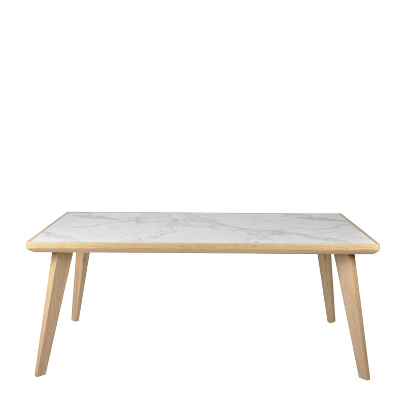 Cleo table (2)
