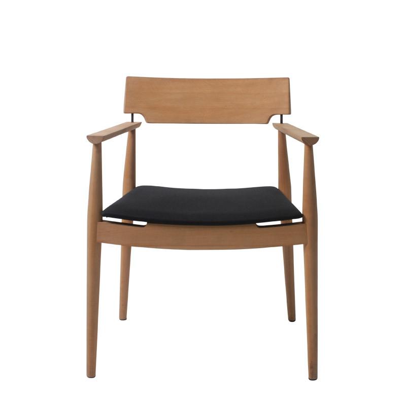 Baltic arm chair (2)
