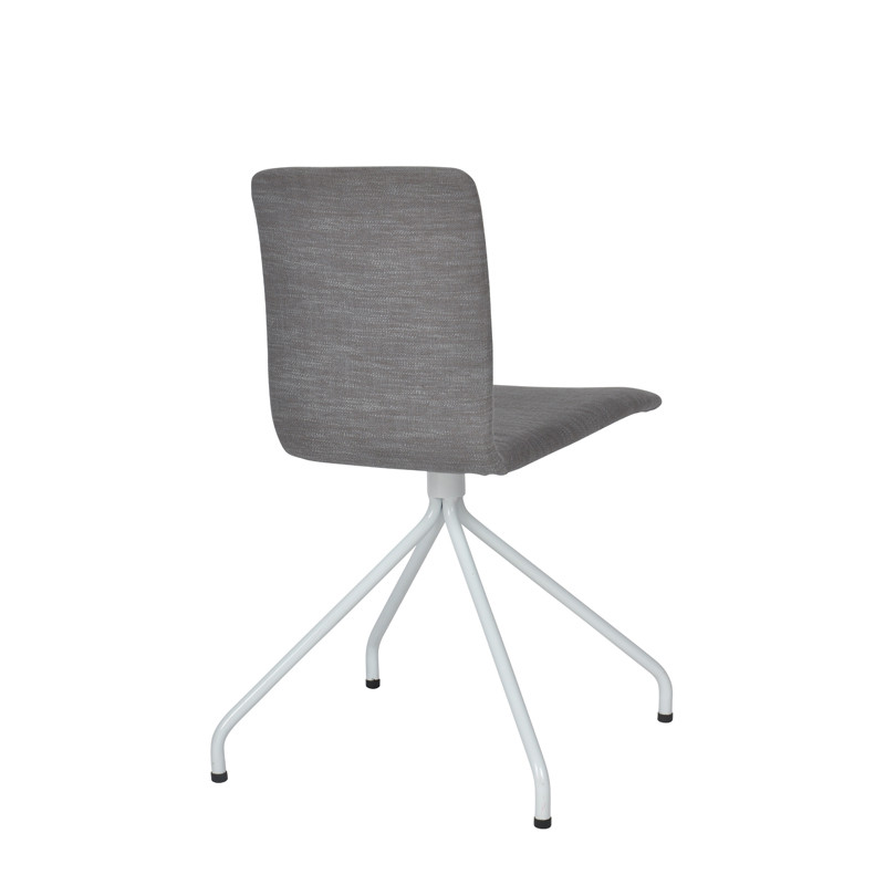 Zeat chair trestle (5)