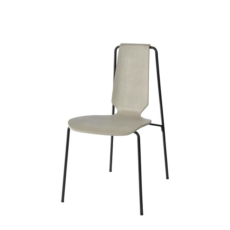 Achilla chair