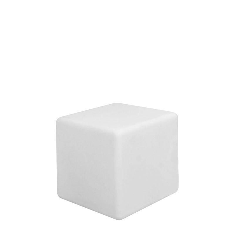 Cubic (1)