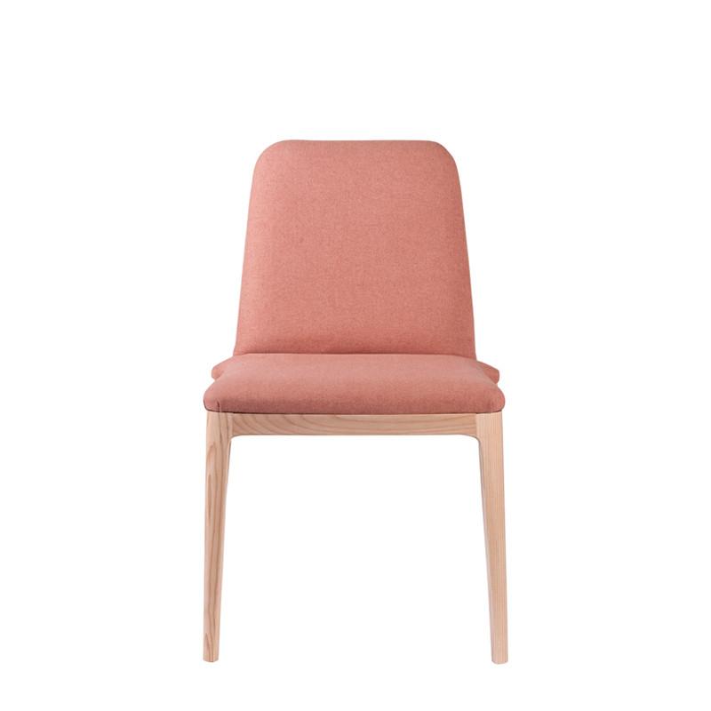 Eli chair (2)