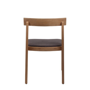 Astras chair (4)