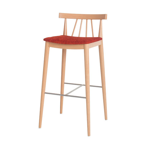 Country III barstool (1)