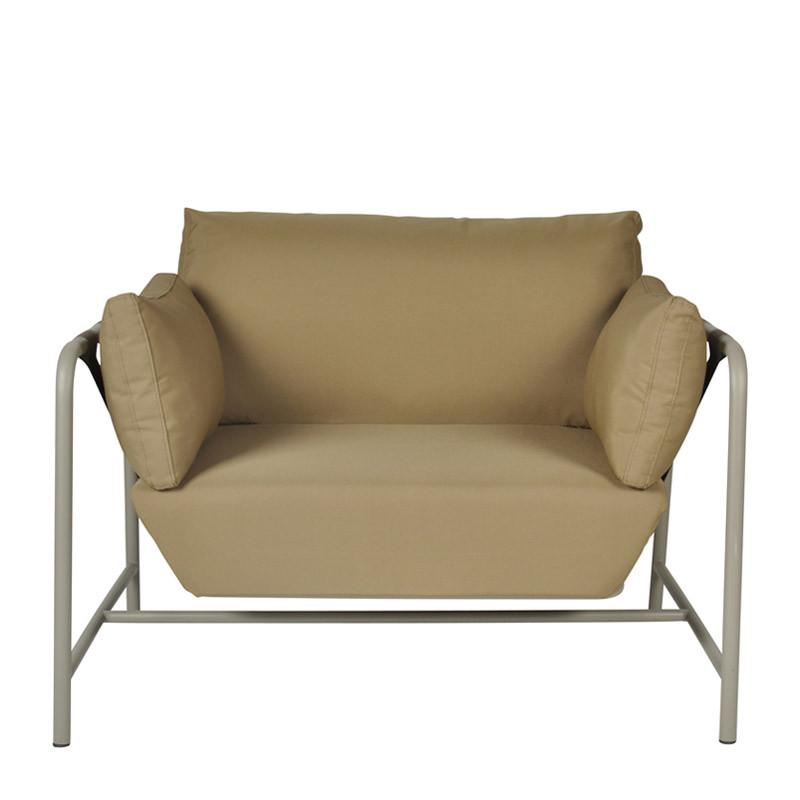 Terrence 1-seater sofa (2)