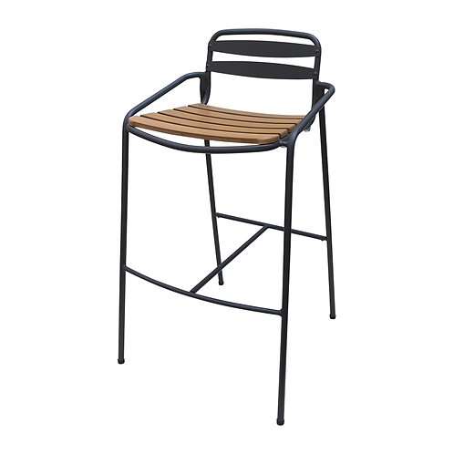 Veritas barstool_artwood (1)