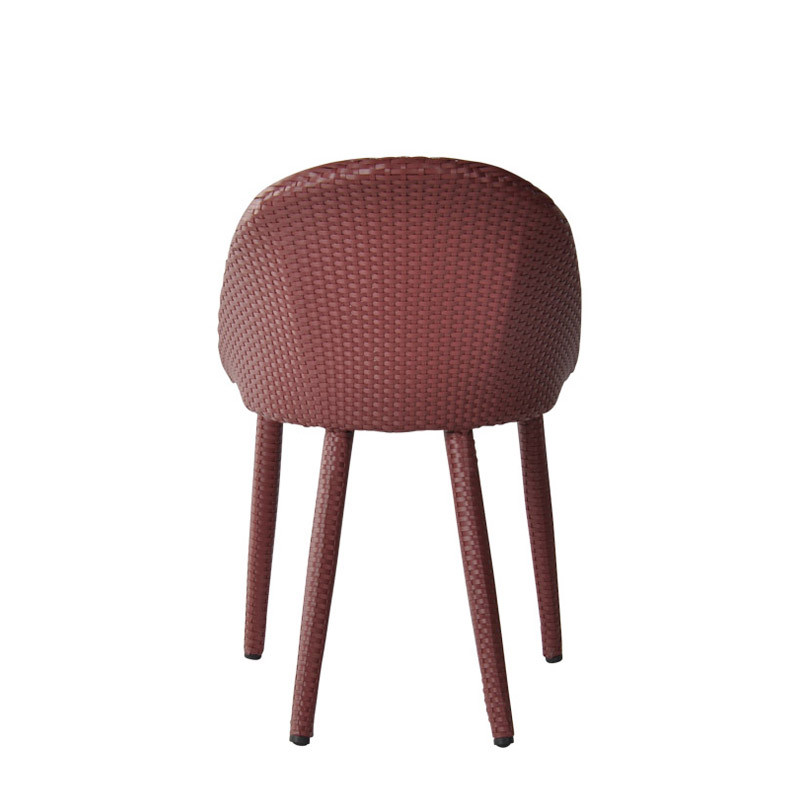 Mike chair (4)