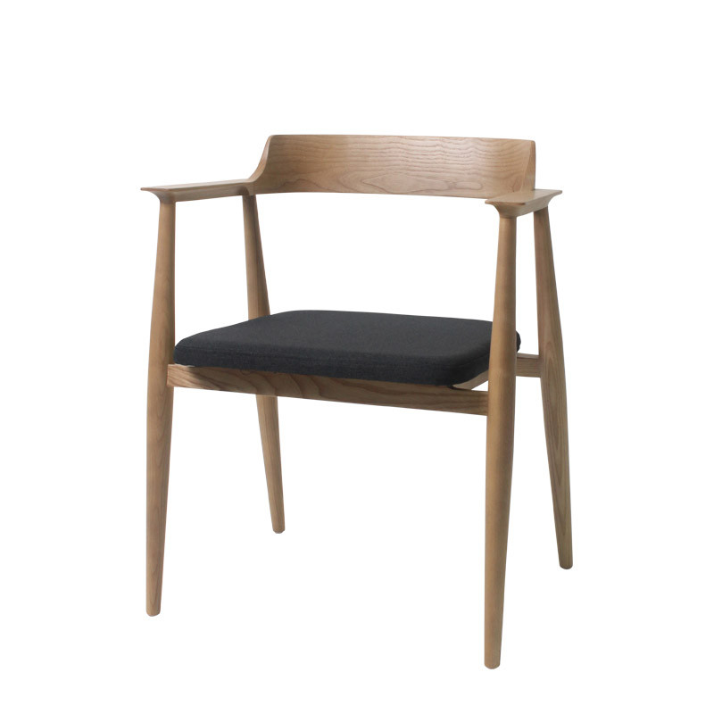 Nordic arm chair (1)