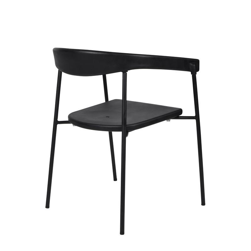 Matera chair (6)