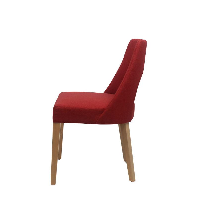 Opera lite chair (3)
