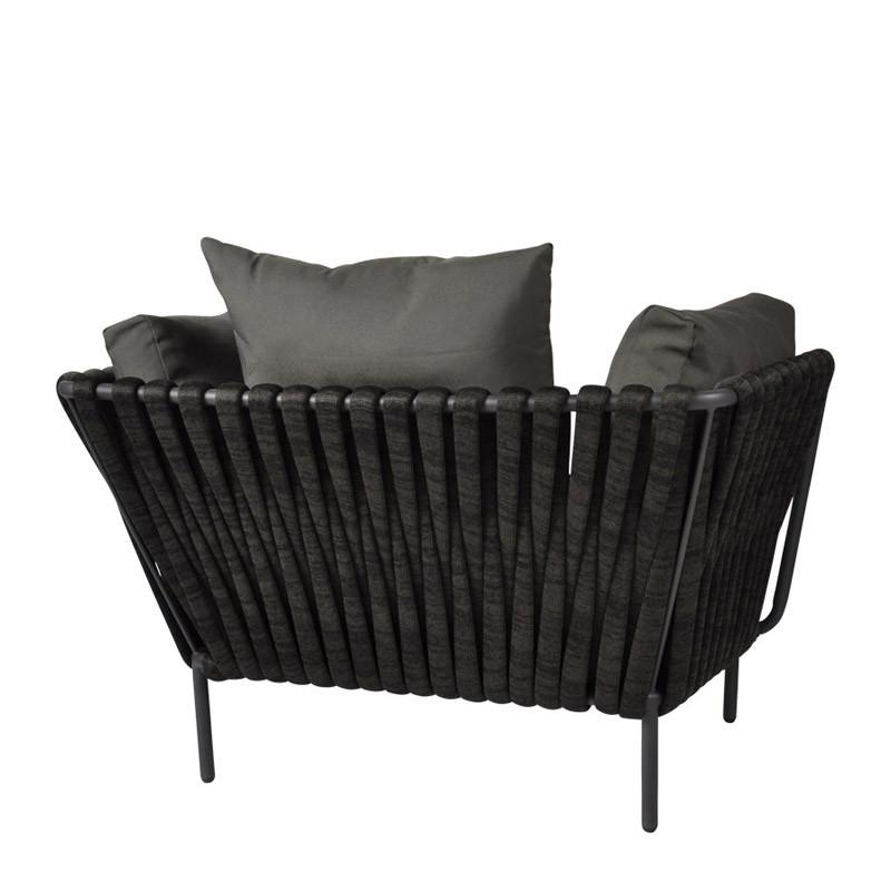 Massai 1-seater sofa (5)