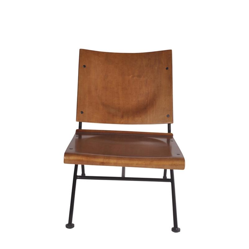 Iota lounge chair (2)