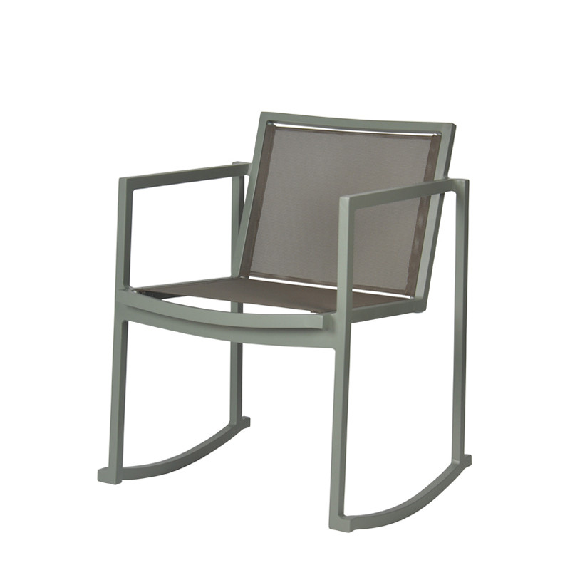 Ratio rocking chair (1)
