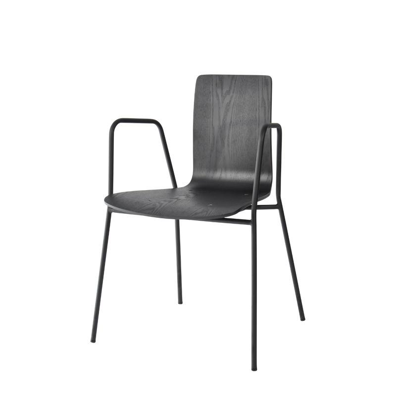 Zeat arm chair (1)