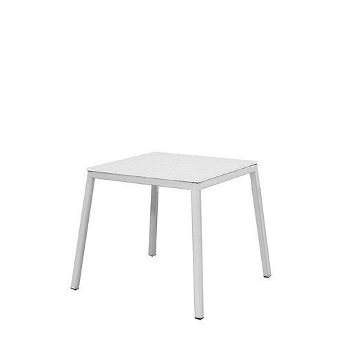 Gradient tea table (1)