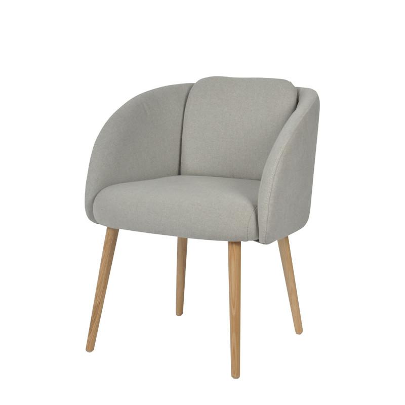 Pinna chair (1)