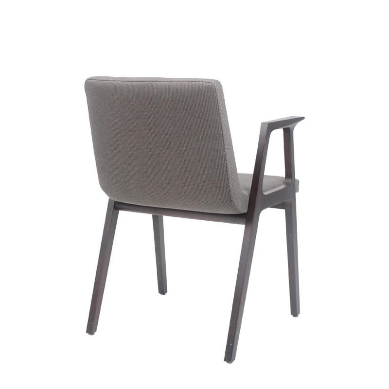 Gilda arm chair (5)