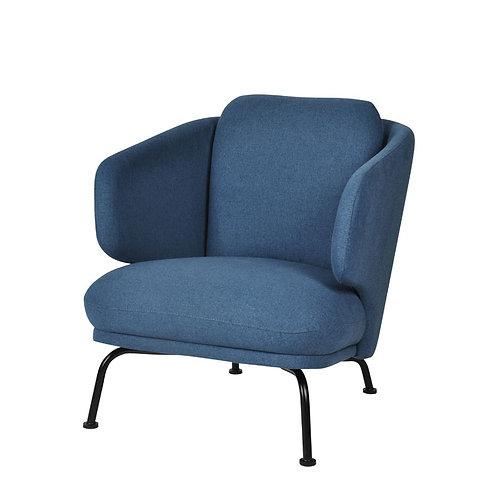 Gajah lounge chair (1)