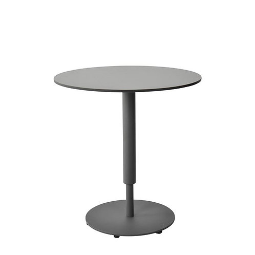 T-4 round table base (1)