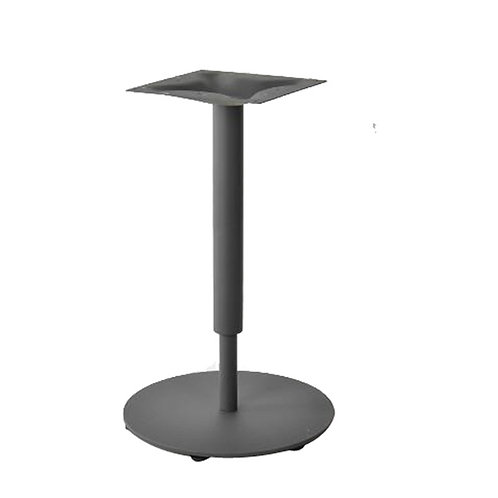 T-4 round bar table base (1)
