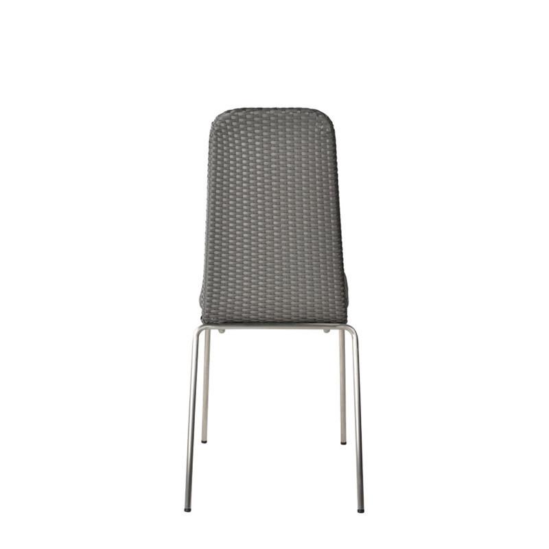 Olivia chair (4)