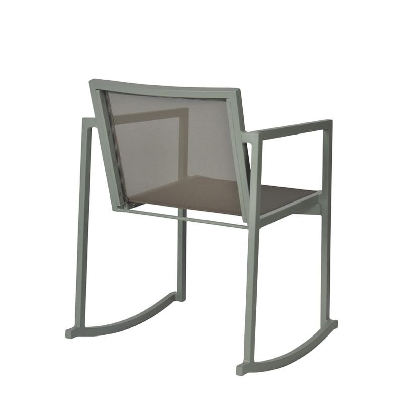 Ratio rocking chair (5)