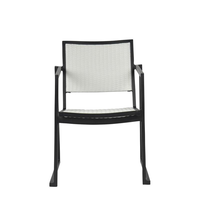 Ratio arm chair (2)