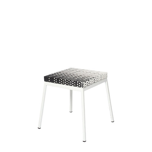Gradient stool (1)