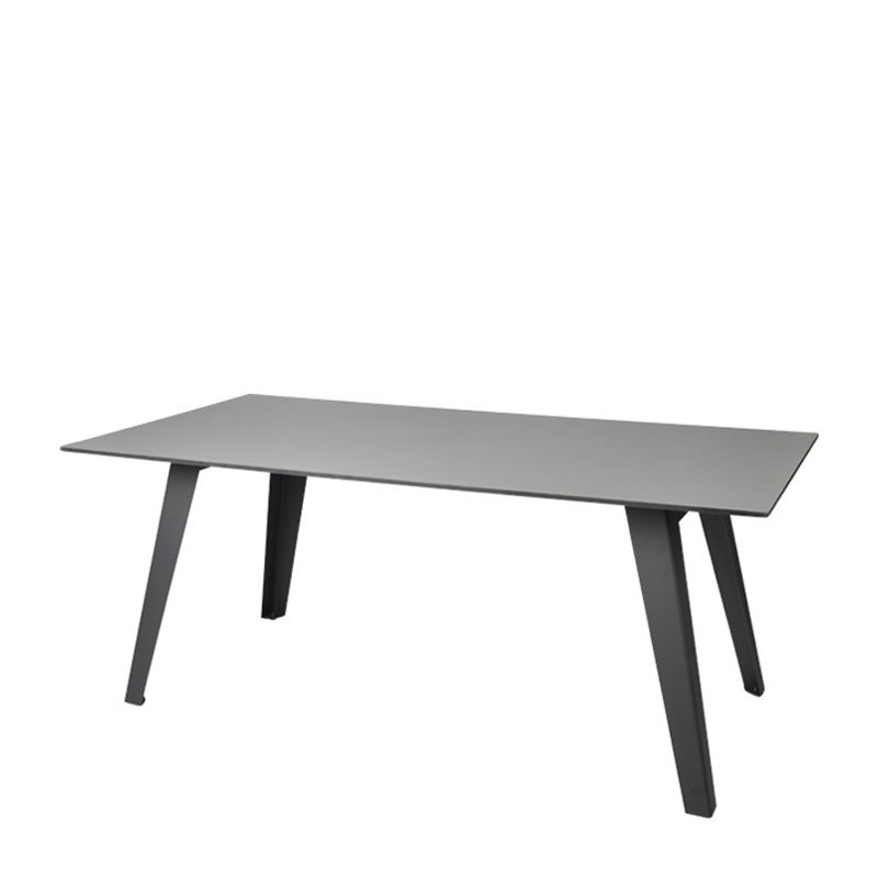 Eva dining table (1)