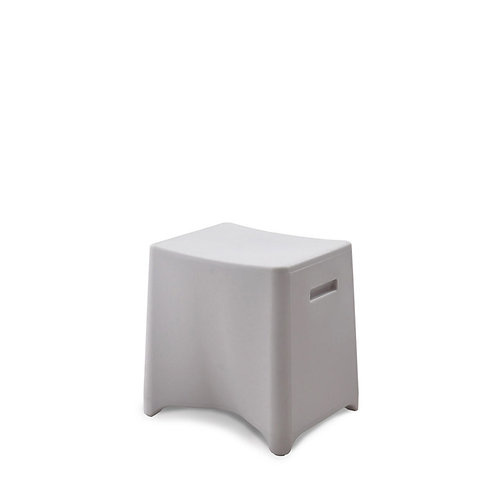 Rumble stool (1)