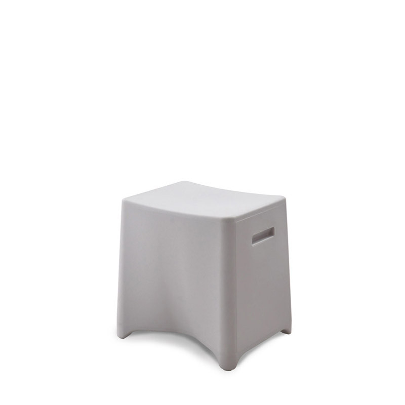 Rumble stool (1)