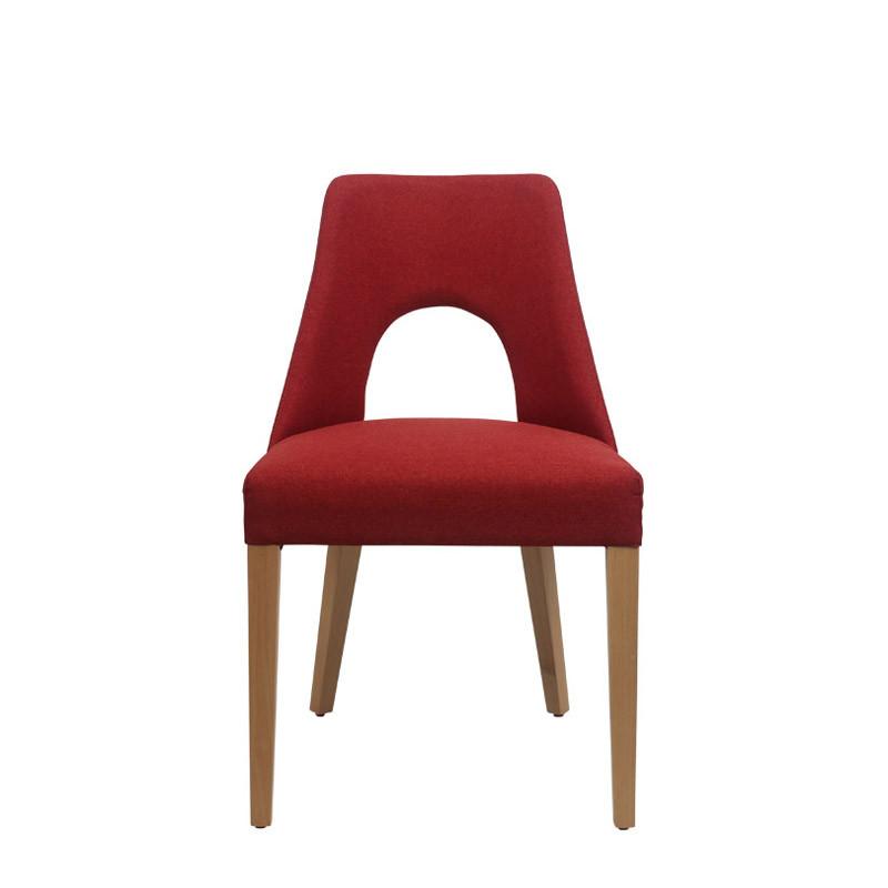 Opera lite chair (2)